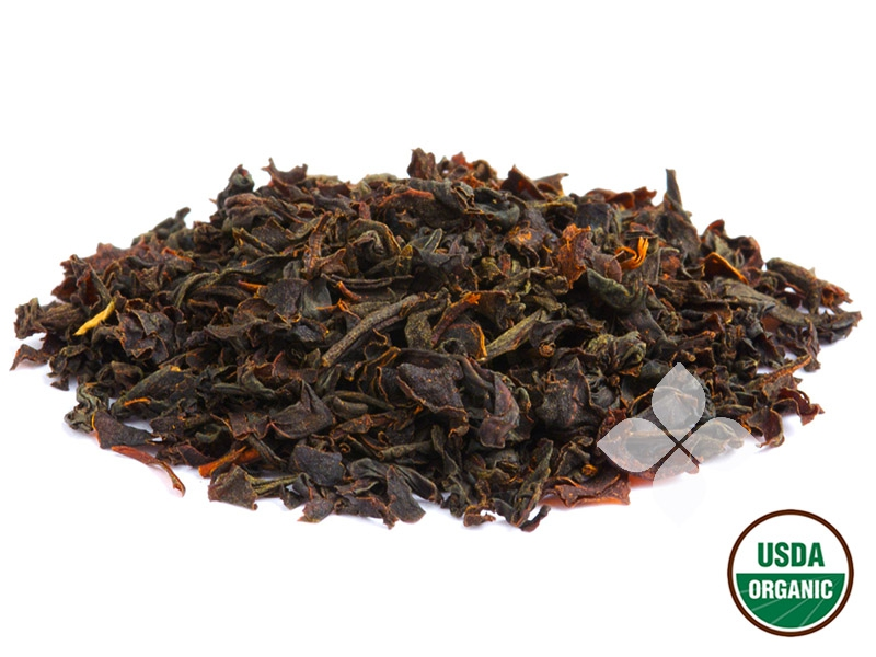 Earl Grey - Award Winning